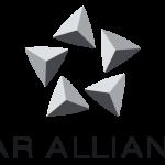 star-alliance-logo