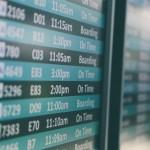 greve-aeroportos