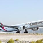A companhia aérea faz parcerias com especialistas nas áreas e não poupa atenção aos produtos de luxo