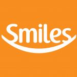 smiles