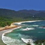 praia_de_castelhanos