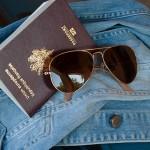 passaporte4