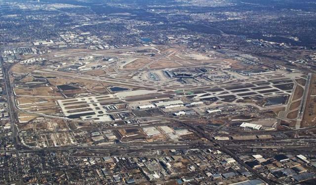 Aeroporto_Internacional_Ohare_Chicago