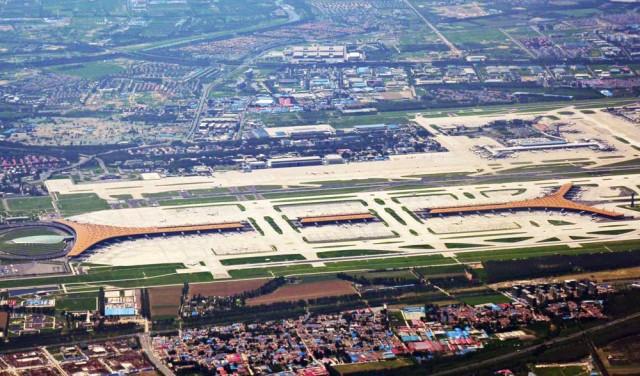Aeroporto_Internacional_de_Pequim