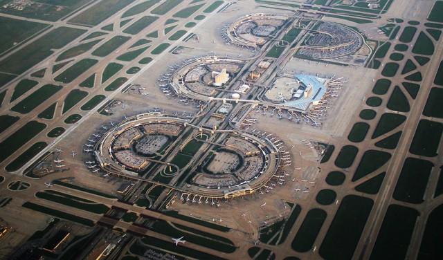 Aeroporto_de_Dallas