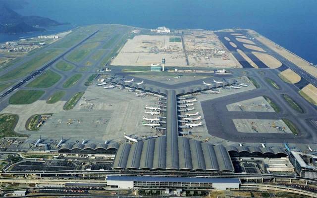 aeroporto-internacional-de-hong-kong