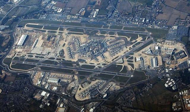 Aeroporto_Heathrow-Londres