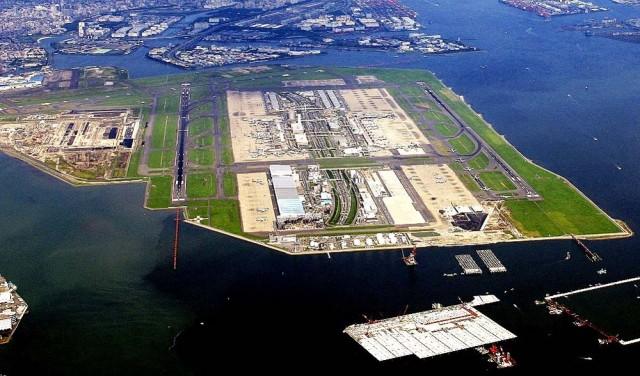Aeroporto_Internacional_de_Toquio