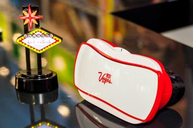 Ao utilizar a ferramenta, os usuários são conectados a uma série de vídeos 360°
