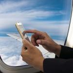 celular-voo