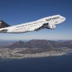 Documentário da aeronave já tem mais de 200 milhões de visualizações / Divulgação