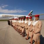 emirates:a380