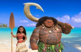 Assite o trailer do novo filme da Disney clicando aqui / Reprodução