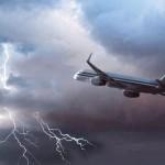 turbulencia3