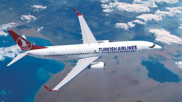 Além da redução de frequências, horários dos voos também mudarão / Divulgação
