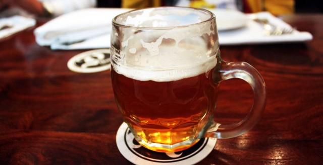 cerveja-republica-tcheca