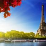paris-europa