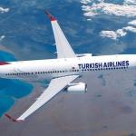 Viajantes com destino aos EUA, Israel, Canadá e Reino Unido não poderão se beneficiar do serviço