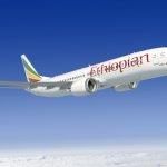 Vale destacar que transportadora vende conexões e não o destino etíope