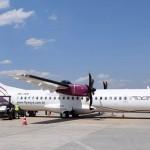 Novos voos deverão entrar em vigor em novembro deste ano / Reprodução