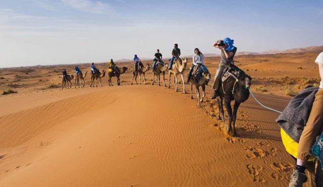 marrocos5