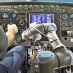Caso o Alias se torne operacional, em pouco tempo a novidade chegará na aviação civil - podendo eliminar de empregos de tripulantes