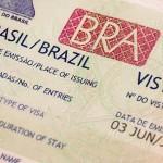 Governo pretende eliminar a exigência de vistos para americanos, canadenses, japoneses e australianos pelo período de dois anos