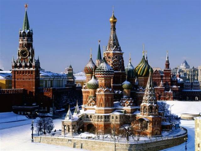 russia-econ