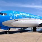 aero-argentinas2
