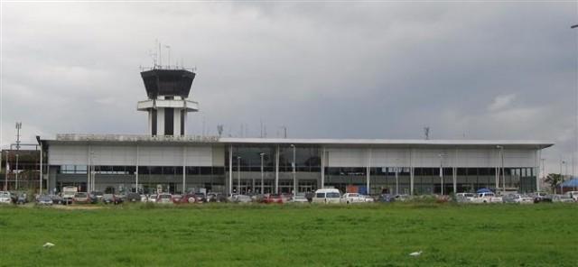 aeroporto3
