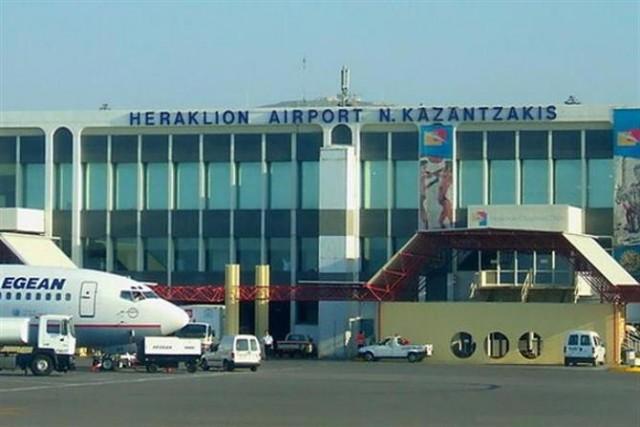 aeroporto5