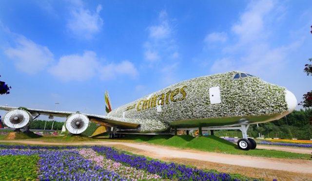 emirates-flores