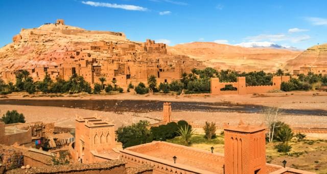 marrocos-econ