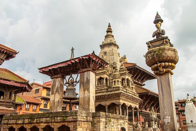 nepal-econ