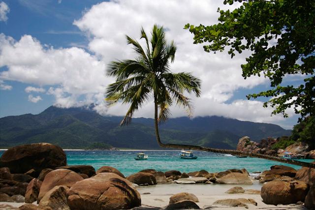 praia-verao1