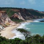 praia-verao3