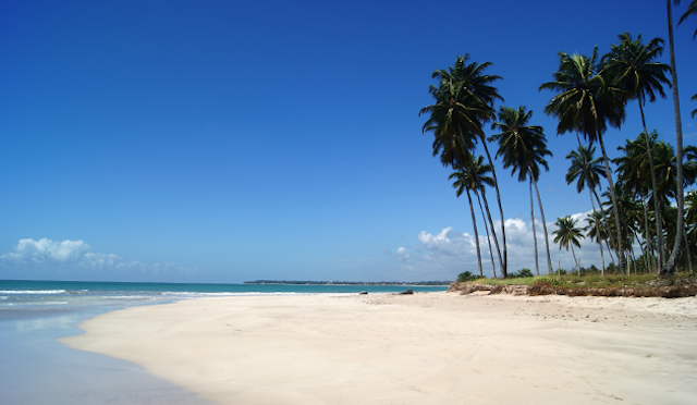 praia-verao4
