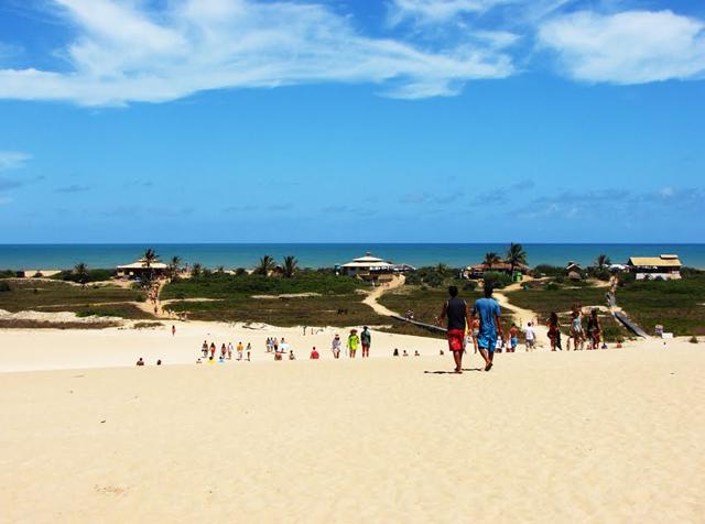 praia-verao5