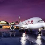 qatar-airways2