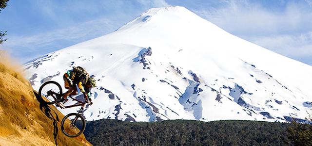 chile-turismo
