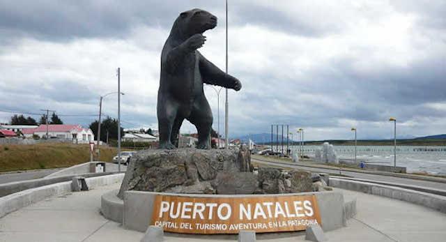 chile-turismo3