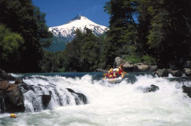 chile-turismo2