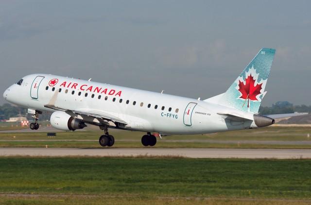 embraer-e170-2