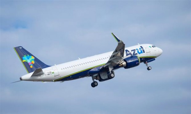 azul-airbus-a320neo