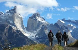 chile-turismo5