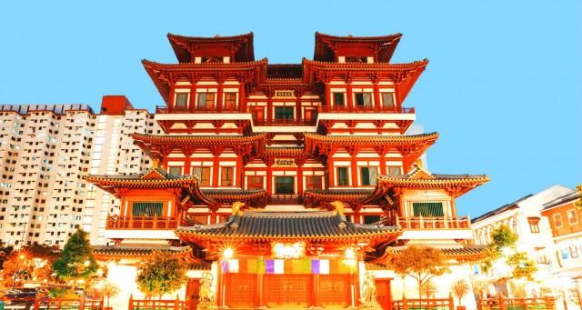 chinatown-city