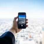 instagram-lugares-popular