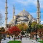 istambul-city