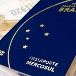 Tesouro Nacional deve R$18 milhões em serviços já prestados