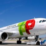 As passagens aéreas para os novos destinos já podem ser adquiridas pelo site da empresa